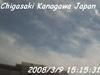 Live20080309
