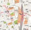 Map200808201