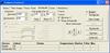 Ccdsoft_setting_200809112