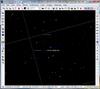 V680_per_skycharts