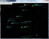 V680_per_wingsc32