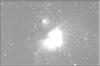 M42_i_20090207