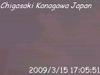 Live20090315