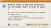 Ubuntu_samba_200905045