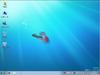 Windows7_20090516