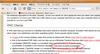 Ubuntu_vnc_200906051