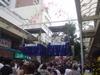 Tanabata_200907052