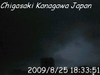 Live20090825