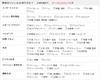 Hobby_check_list_200912