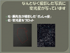 Hiratsuka_052209