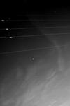 Epsilon_aur_20100724