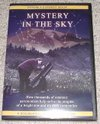 Mystery_in_the_sky