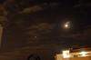 Moon_201101291