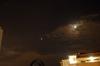Moon_201101292