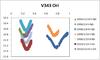 V343_ori_20110201