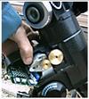 201103301