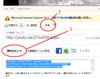 Youtube_moon_6
