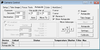 Ccdsoft_st5_autoguide_setting1