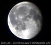 20111113_moon