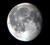 20111113_moon2