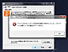 Java_can_not_update_on_20120113
