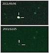 201201231