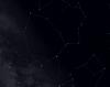 V_oph_finder_chart