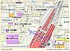 Map_okayama1