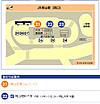 Map_okayama2