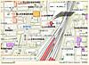 Map_okayama3