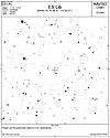 Aavso_chart_es_lib