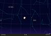 Lunar_eclipse_20120604