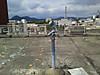 20120715_jup1