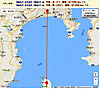 20170124_map_hougaku