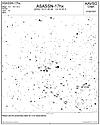 Asassn17hx_chart1