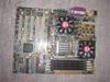 Mb_20070210