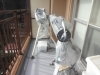 20201219telscope
